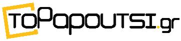 topapoutsi.gr