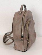 Γυναικείο πούρο Backpack δερματίνη 0911165R